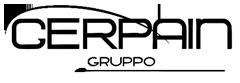 CERPAIN_blog