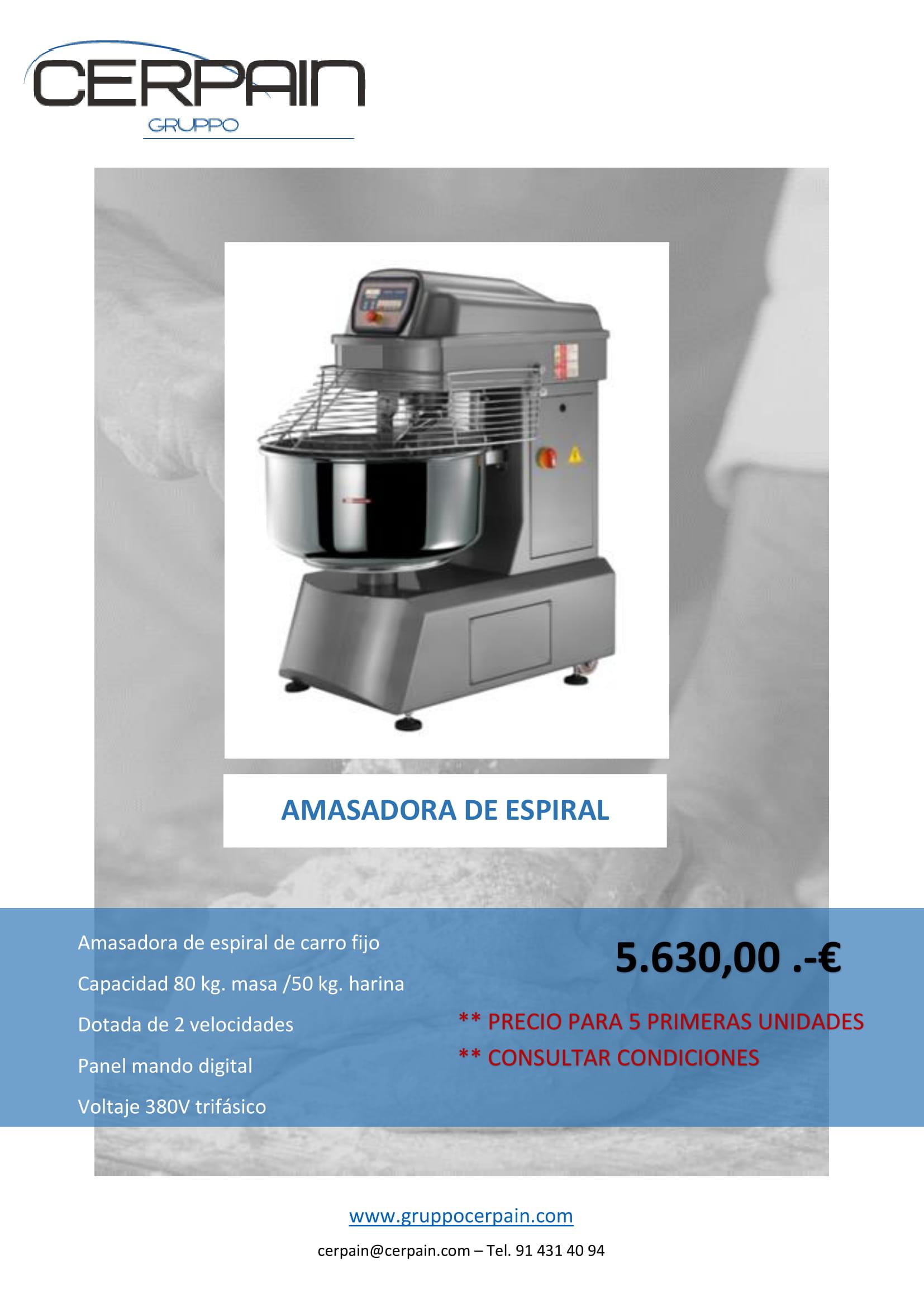 publicidad maquinaria-1